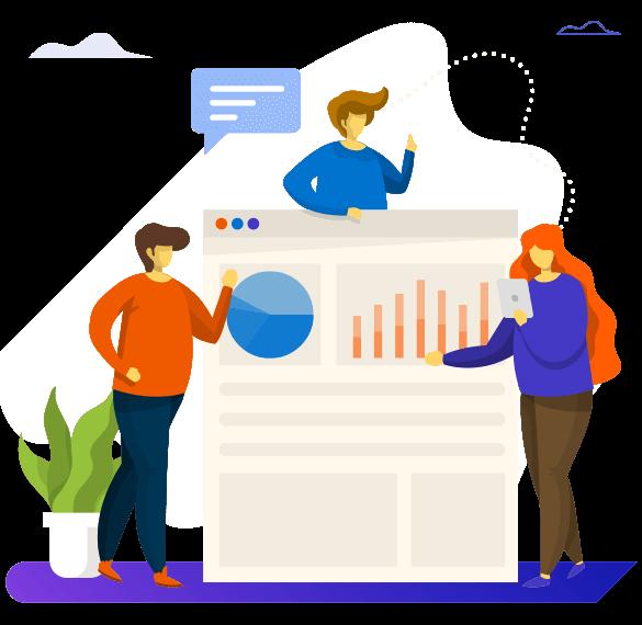 New York Digital Marketing Agency | NextGen Marketing [View Our